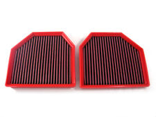 For BMW F22 F23 F30 F31 F32 F33 F34 F36 2 3 4 Series Air Filter BMC Lifetime
