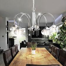 Deckenlampe Kronleuchter Esszimmer Schalter Beleuchtung Luster Flur