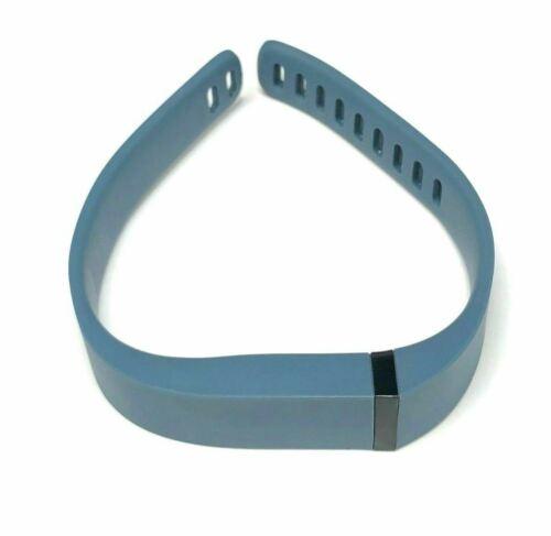 Original OEM Fitbit Flex Replacement Accessory Wrist Band Teal Pink Orange Blue
