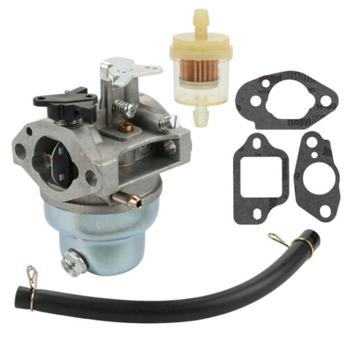 Carburetor for Honda 6hp XR2750 pressure washer carb fuel filter kit