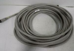 BRAD-HARRISON-DEVICENET-CABLE-E101876