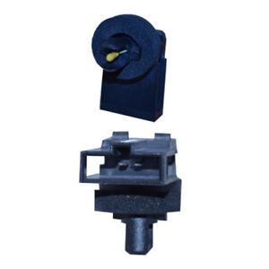 Sensore-di-temperatura-dell-039-aria-per-AUDI-A3-1994-1998-A4-1994-1998-TT-1994-1998-1NE