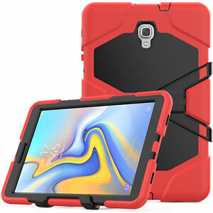 Cover-for-Samsung-Galaxy-Tab-A-10-5-T590-T595-Cover-Case-Full-Cover-Pouch-Case