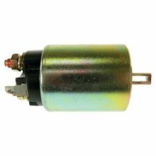 New Solenoid For Ford Tractor 1310 1510 Sba185816180