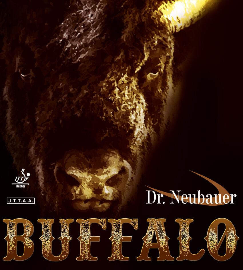 Dr.Neubauer Buffalo 1,2 1,5 1,8      Shop Düsseldorf    Sofortige Lieferung    Eleganter Stil  74e95f