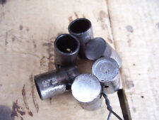 Vintage Ford 1210 3 Cyl Diesel Tractor Engine Lifters