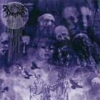 Portal Of Sorrow von Xasthur (2011)