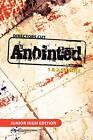 Director's Cut Anointed: 1 & 2 Samuel Junior High Edition by Scott Murray, Jeremy W Tullis, Kathy Craig (Paperback / softback, 2010)
