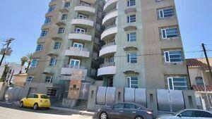 Se renta departamento de 3 recámaras en col. Gabilondo PMR-1391