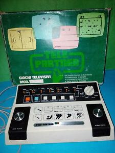 TELE-PARTHER-GIOCHI-TELEVISIVI-anni-80