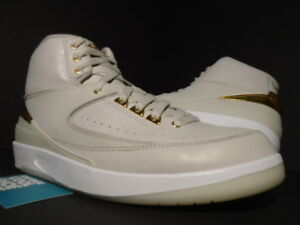 on sale 431be b5299 Image is loading 2016-NIKE-AIR-JORDAN-II-2-RETRO-Q54-