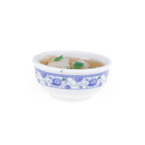 shrimps-noodle-Bowl-Food-1-6-scale-Barbie-Blythe-DOLL-Dollhouse-Miniature-XC