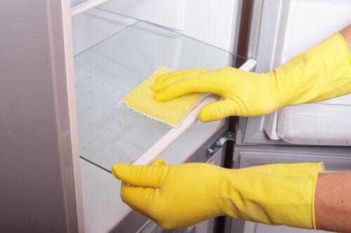 Zusch.-entsch.=32€//m² Kühlschrankeinlegeboden//-platte maßgefertigt 4mm