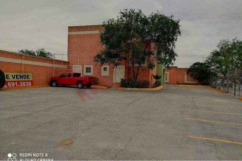 LOCAL COMERCIAL EN VENTA COL MUNICIPIO LIBRE SECTOR LAS TORRES CD JUAREZ CHIH