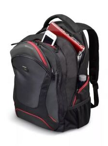 Port-Designs-COURCHEVEL-BACK-PACK-14-15-6-IN-Laptop-Carry-Bag-New-With-Tags
