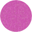 Glitter-Tube-Ultra-Fine-Extra-Fine-1-128-Hemway-Cosmetic-Sparkle-Dust-Face thumbnail 30