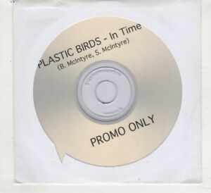 HT235-Plastic-Birds-In-Time-DJ-CD