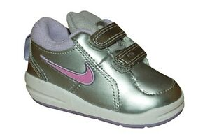 Junior Gym Nike De Tdv 454478 Jr 4 Pico Fille Chaussures 007 Sport xqSAU1