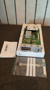 ALCATEL-CS-2-CALL-SERVER-PROCESSING-UNIT