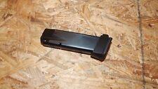 S138* 1-10rd extended magazine mag clip for Star Firestar M-43 9mm