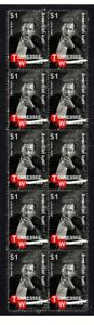 TENNESSEE-WILLIAMS-AMERICAN-ICON-STRIP-OF-MINT-VIGNETTE-STAMPS-5