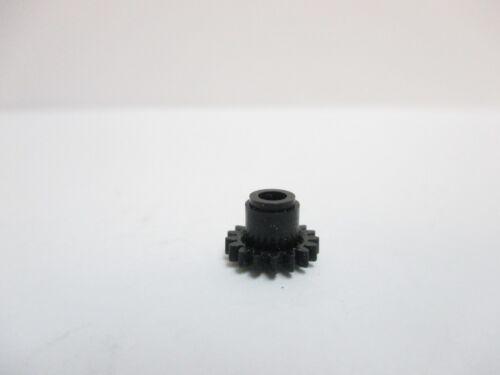22017 Ambassadeur Black Max 1600 02-00 ABU GARCIA REEL PART - Worm Gear Cog