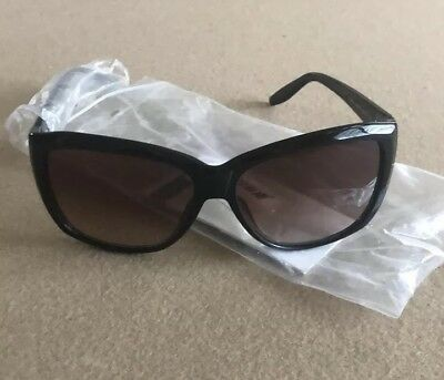 Just Cavalli Sunglasses JC405S 01F Authentic