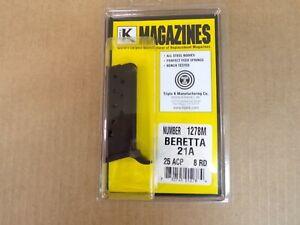 BERETTA-21A-25ACP-8-RD-MAGAZINE-by-Triple-K-1278M