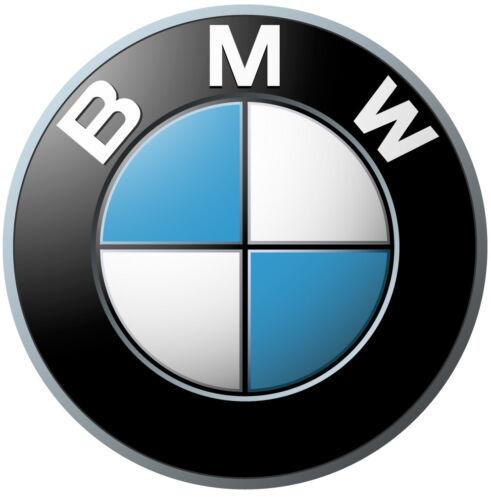 4 PCS BMW 12 mm Hub Centric Wheel Spacers W// 20 Chrome 40mm Lug Bolts 5x120