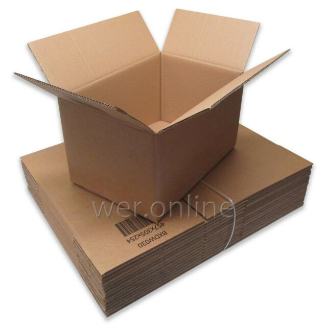 df472c3d144 10 X Strong A3 Storage Removal 18 X 12 X 10