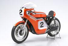 #23210 - Tamiya honda CB 750 racing masterwork (300023210) - 1:6