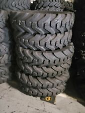 1300 24 130024 1300x24 Loadmax 16ply G2l2 Tubeless Loader Tire