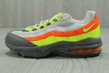 Little Kids 905461-008 Nike Air Max 95 ps