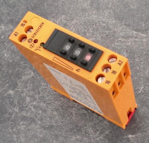 3x MCP1703A-3302E//DB Spannungsstabilisator LDO nicht geregelt 3,3V 0,25A