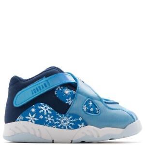 94f5abad1e4 Toddlers Nike Air Jordan Retro 8