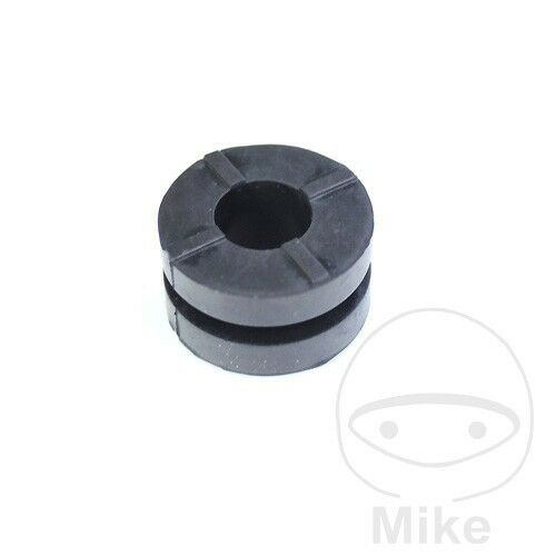 Rubber Grommet Pack 10Pcs for Honda VFR