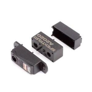 SPMSP2038 Spektrum Servo Lead H5020G New In Packet UK