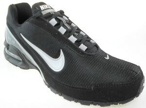 size 40 cc206 85ebe Image is loading NIKE-AIR-MAX-TORCH-3-MEN-039-S-