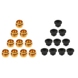 20pcs-Microphone-Clip-Thread-Adaptor-3-8-034-to-5-8-034-Screws-for-Mic-Stand-Parts