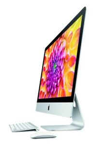 Apple-iMac-21-inch-i5-2-7GHZ-8GB-RAM-1TB-HD-640M-Late-2012-A-GRADE-6-M-Wrnty