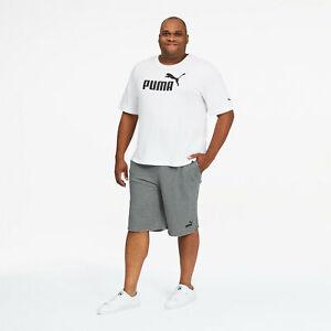 Puma Men's Essentials+ Shorts BT