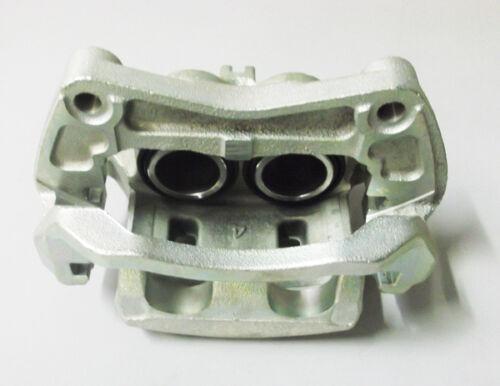 "Pathfinder R51-2.5DCi 17/"" Rim Front Brake Caliper L//H For Nissan Navara D40"