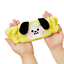 miniature 3 - BT21 Baby Spa Hairband Makeup Headband 7types Official K-POP Authentic Goods