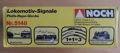 49) Ancora - 5148-manovratori-segnali-nuovo/ungebaut-ovp-mostra Il Titolo Originale Pregevole Fattura