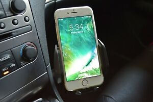Universal-Car-360-Dash-Mount-Holder-for-Cell-Phone-GPS-iPhone-8-Plus-X-Note-9