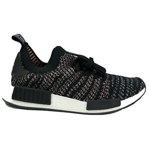 New Adidas Originals NMD_R1 STLT