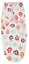 New-Baby-Infant-Summer-Swaddle-Me-Blanket-Wraps-Sleeping-Bag-100-cotton-0-3mth thumbnail 7