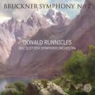 Sinfonie 7 von BBC Scottish Symphony Orchestra,Donald Runnicles (2013)