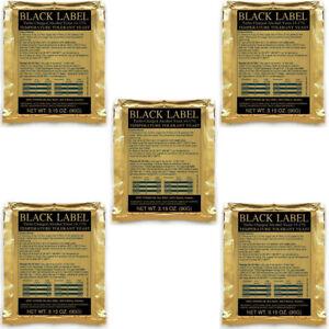 5-Prestige-Black-Label-14-17-Turbohefe-Gaerhefe-Brennhefe-Trockenhefe-Alkohol