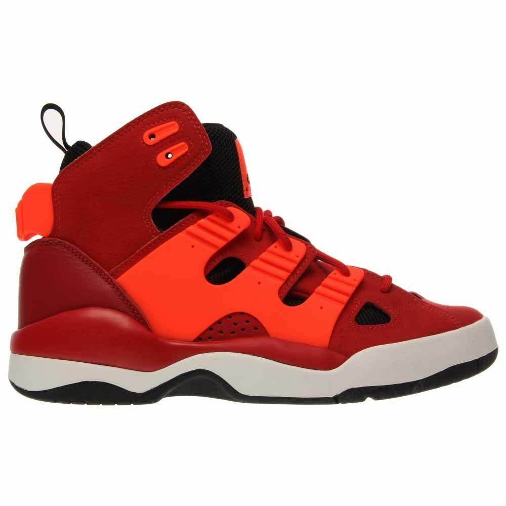 Adidas eqt m25268 basketball - schwarz - rot sz 7.5 - basketball 12. c7de27